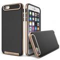 Forro Verus Para Iphone 6 ,6plus, Samsung S4, S5, S6,note
