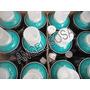 Pintura En Spray Marca Pinta T Color Verde Turqueza Aerosol