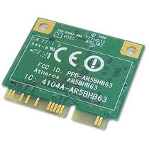 Tarjeta Red Wifi Acer Aspire One Mini D250 Kav60