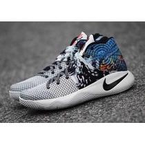 9a39c2112bc14 Zapatos Nike Kyrie Irving 3 cerler-pirineos.es