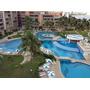 Venta Bello Apartamento Vista Ala Mar Tucacas Falcon Rb*