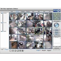 Configurar Paso A Paso Para Ver Por Internet Camaras