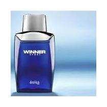 Perfumes Caballeros Lbel Y Cyzone
