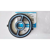 Empacadura Del Enfriador De Aceite Mazda 6 Motor 2.3