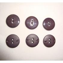 Botones Para Pantalon Y Chaquetas 18.mm