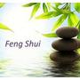Feng Shui. El Arte De Vivir.