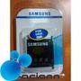 Bateria Samsung Para U600 D830 D838 E840 E848 F589 F639 U100