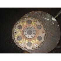Cremallera De Toyota Camrry Motor 6 En V 1mz