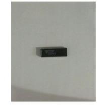 Tda8361 Ic- Tv Color Signal Processor