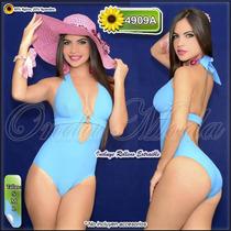 8738d3e96741 Trajes de Baño con los mejores precios del Venezuela en la web ...