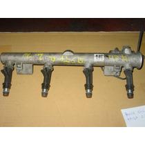 Inyectores De Chevrolet Astra Motor 2.2 4cilindros