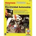Electricidad Automotriz Haynes+mecanica En Pdf A Su Correo.