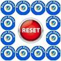 Reset Epson Tx235w Tx220 Tx410 Tx415 Tx320f Fin Almohadillas