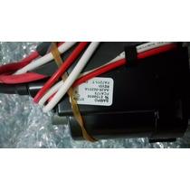 Flyback Samsung Fok14a001 O Fca173b