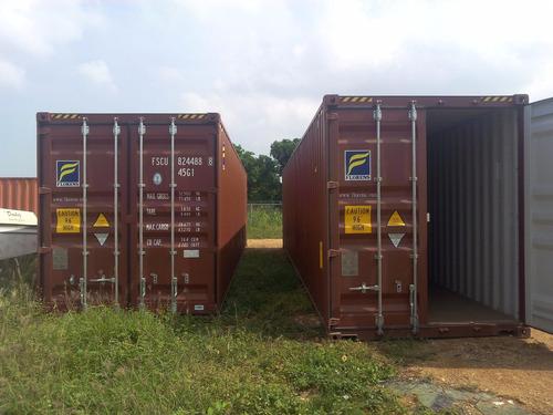 Contenedores maritimos container maritimos contendor bs f - Contenedores maritimos precio ...