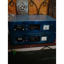 Transmisor Fm Emisora Completa