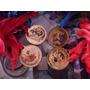 Medallas De Preescolar