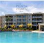 Hospedaje En Margarita Hotel Club Punta Playa 5 Estrellas