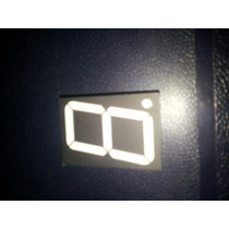 Componente Electronico Display