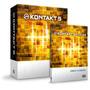 Kontakt 5.5.1 Última Versión Pc 32-64 Bits Vst Plugins