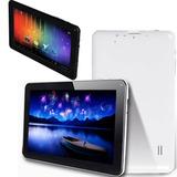 Pantalla Tactil Tablet China 9 Pulgadas Dh-0902a1-fpc03-2