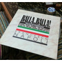 Lp Francesco Napoli - Balla Balla!, usado segunda mano  Caracas