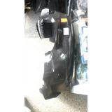Guardapolvo Delantero Derech Chevrolet Optra Org Gm 96810479