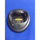 Cargador Para Radio Motorola Ep-450 Ep-450s Dep-450
