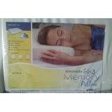 Almohada Regal Memory  Pilow 48 X 40