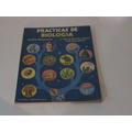 Libro Laboratorio Practica Biologia Serafin Mazparrote 1 Año