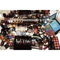 Maquillaje Mac, Chanel, Dior, Ofertazooooooo