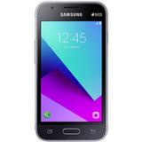 Samsung Galaxy J1 Mini Prime 3g Quad Core 1gb Ram
