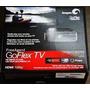Reproductor Multimedia Hd Goflex Tv Hdmi 1080p Audio Video