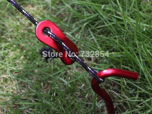 Tensores para cuerda o drisa de toldo o carpas bs for Cuerdas para toldos