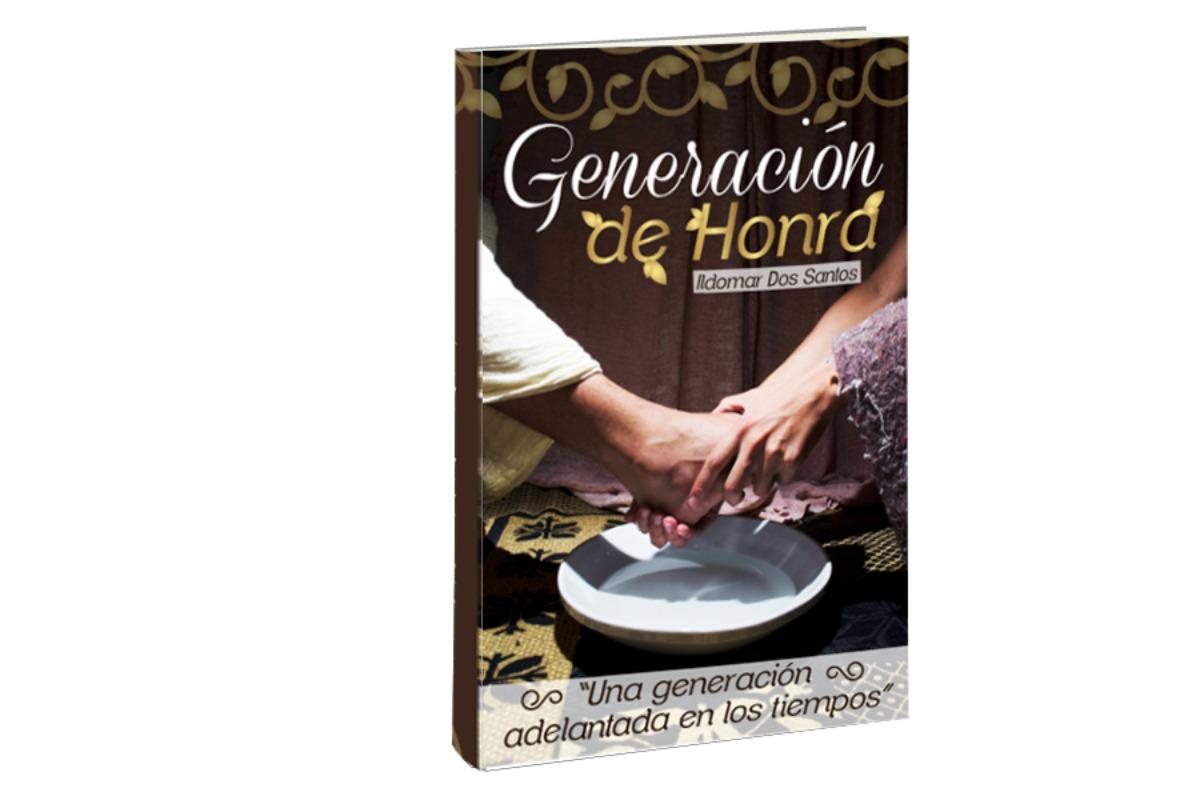 Generación de Honra