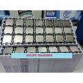 Procesador Core 2 Duo E8400 Mejor Que E8200 3 Meses Garantia