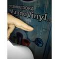 Vinil Clear  Brillante 61 Cm De Ancho Marca Vinylcolors
