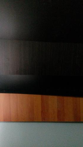 Laminados decorativos formica madera somos tienda fisica - Formica madera ...
