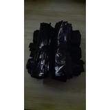 Bolsas De Vivero 12x13 (1/4 Kg)