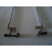 Vendo Bisagras Usadas Para Laptop Soneview N1401