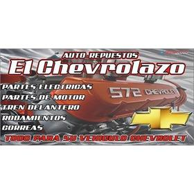 Concha De Bancada Std 10 20 30 40  Spark Somos Tienda Fisica