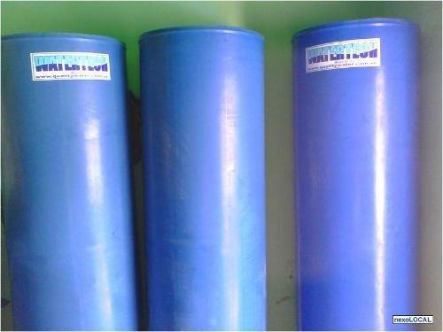 Tanque de agua bomba 1 2hp kit hidroneumatico bs for Tanque hidroneumatico para agua