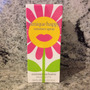 Clinique Happy Summer Spray 100 Ml