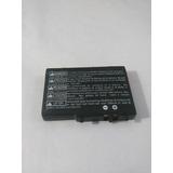 Bateria Nintendo D.s Lite Pg-dl008(5 Americano)
