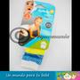 Protector Para Las Rodillas De Tu Bebe Safety
