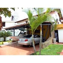 Casa En Venta En Lara Barquisimeto