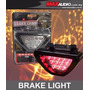 Luz De Freno Led Tercer Stop Tipo F1, Original Mejor Calidad<br><strong class='ch-price reputation-tooltip-price'>Bs. 8.700<sup>00</sup></strong>