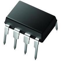 Memoria Eeprom 24c02wp (write Protect )