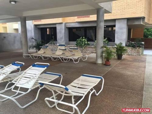 Apartamentos en venta bs wtndm precio d venezuela for Piscina abastos valencia