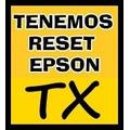 Reset Epson Tx100 Tx420 Tx110 Tx320f Tx560wd Tx730wd Tx410